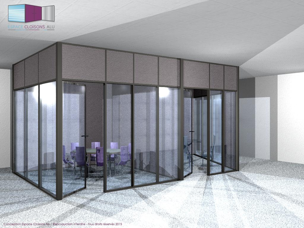 Plan-3D-Espace-cloisons-alu-2015