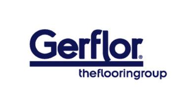 logo-Sol-Gerflor