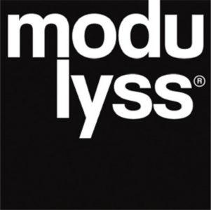logo-Sol-modulyss